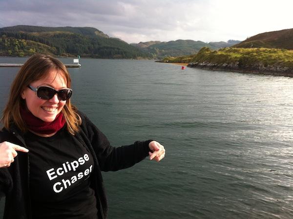eclipse chaser c KR