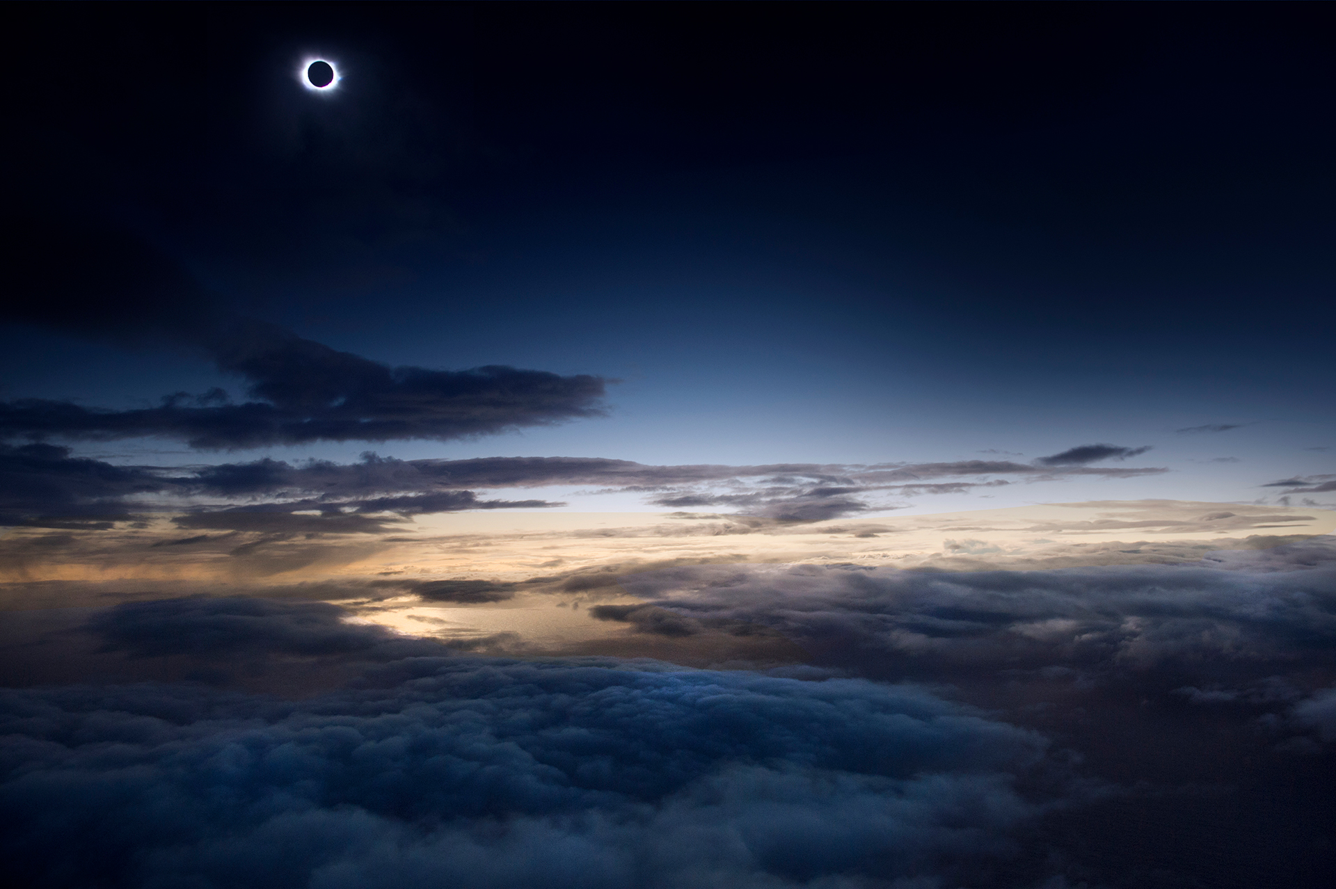 total eclipse, totality, eclipse 2015, Faroe Islands