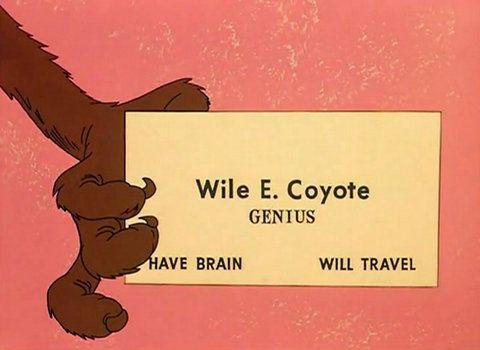 card genius
